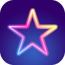 StarMaker: Sing + Video + Auto-Tune - iOS Store App Ranking and App Store Stats