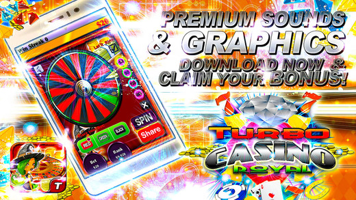 Witch Potion 3D Deluxe Style Royale Roller Coins Roulette Vegas Live Fortune Free Game Edition