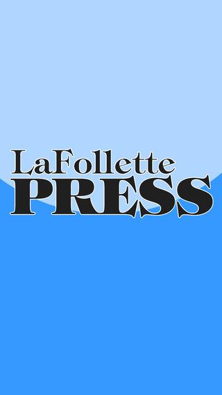 Lafollette Press