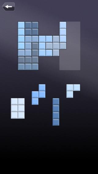 Logic Blocks