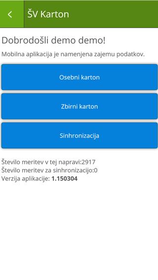 SVKarton
