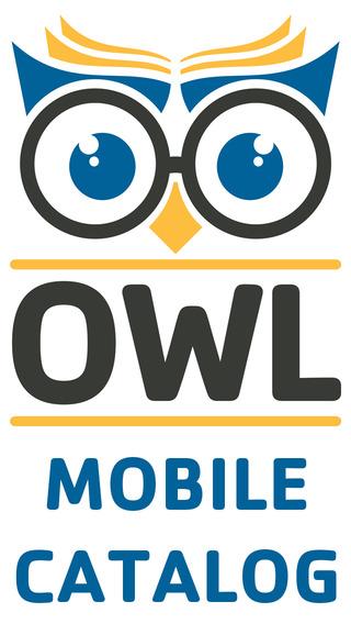 OWL Catalog
