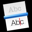 Prizmo 3 - Dokumentenscan, Texterkennung und Sprachausgabe