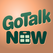 GoTalk Now - iOS Store App Ranking and App Store Stats