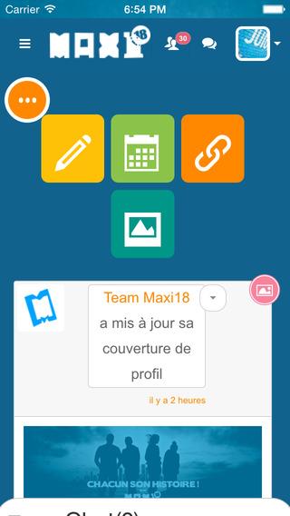 Maxi18