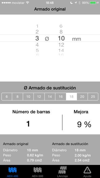 EquiArmado|玩生產應用App免費|玩APPs