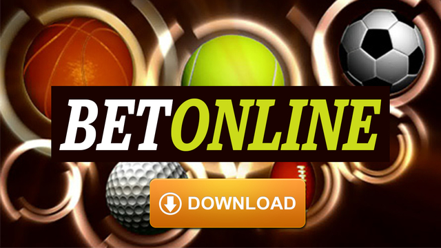 Bet.Online