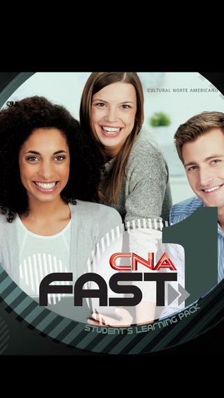 CNA Fast 1 e 2