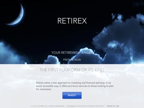 Retirex
