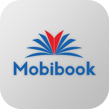 Mobibook LOGO-APP點子
