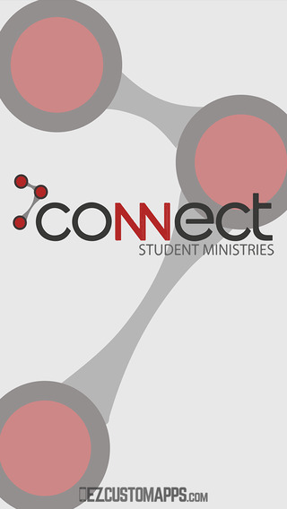Connect Student Ministries