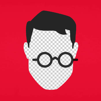 Funny Face Creator - Make Funny Pictures LOGO-APP點子