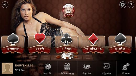 【免費遊戲App】BigWin-APP點子