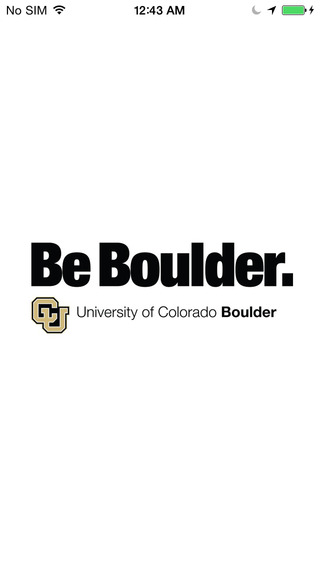Colorado Commencement 2014
