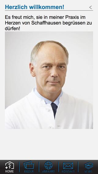 Dr. med. Barna BOLDOG