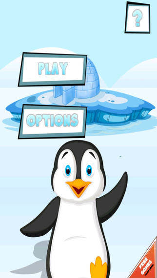 Penguin Pen Smasher – Super Fast Water Play Paid