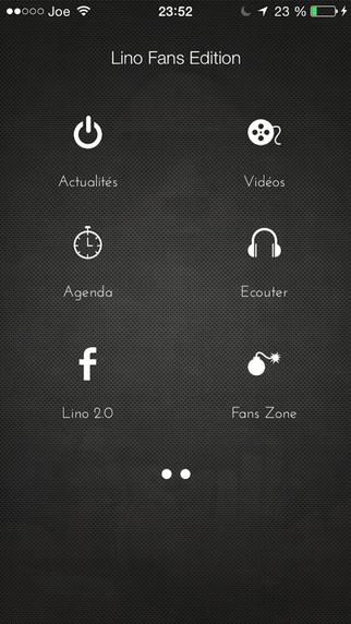 Android App 安裝路徑 - 開源中國社區