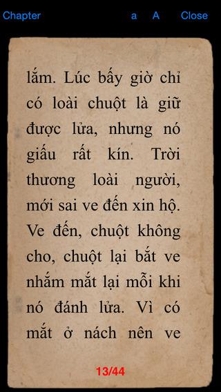 TruyenChu