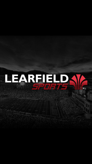 Learfield Sports Digital Media Kits