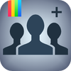 Followers + Pro - Follow Management Tool for Instagram