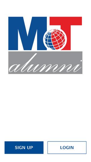 EPFL MoT Alumni