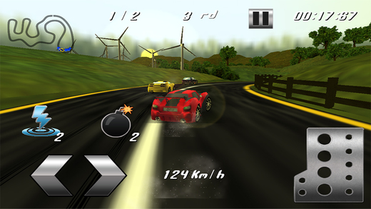 Speed Freakz 2 Free