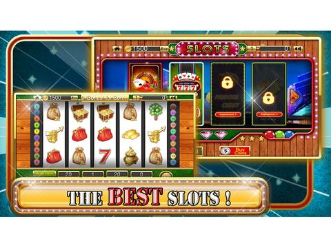 online casino roulette trick hot casino