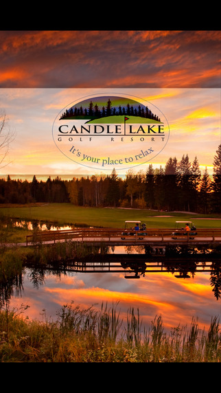 Candle Lake Golf Resort