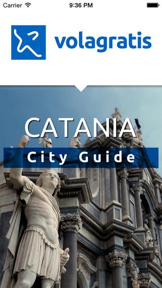 Volagratis a Catania