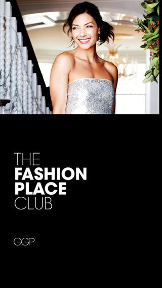 Fashion Place