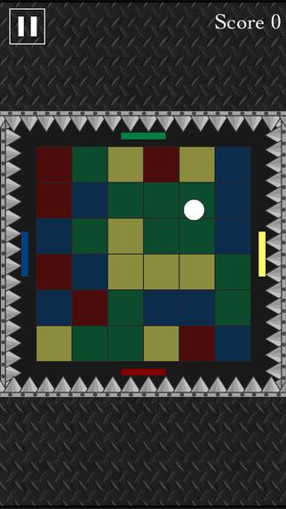 黑色陰謀2 :: 黑色陰謀2 :: 遊戲WeKey :: WeKey :: 遊戲基地 gamebase
