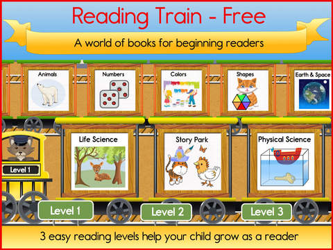 book reading app with dictionary