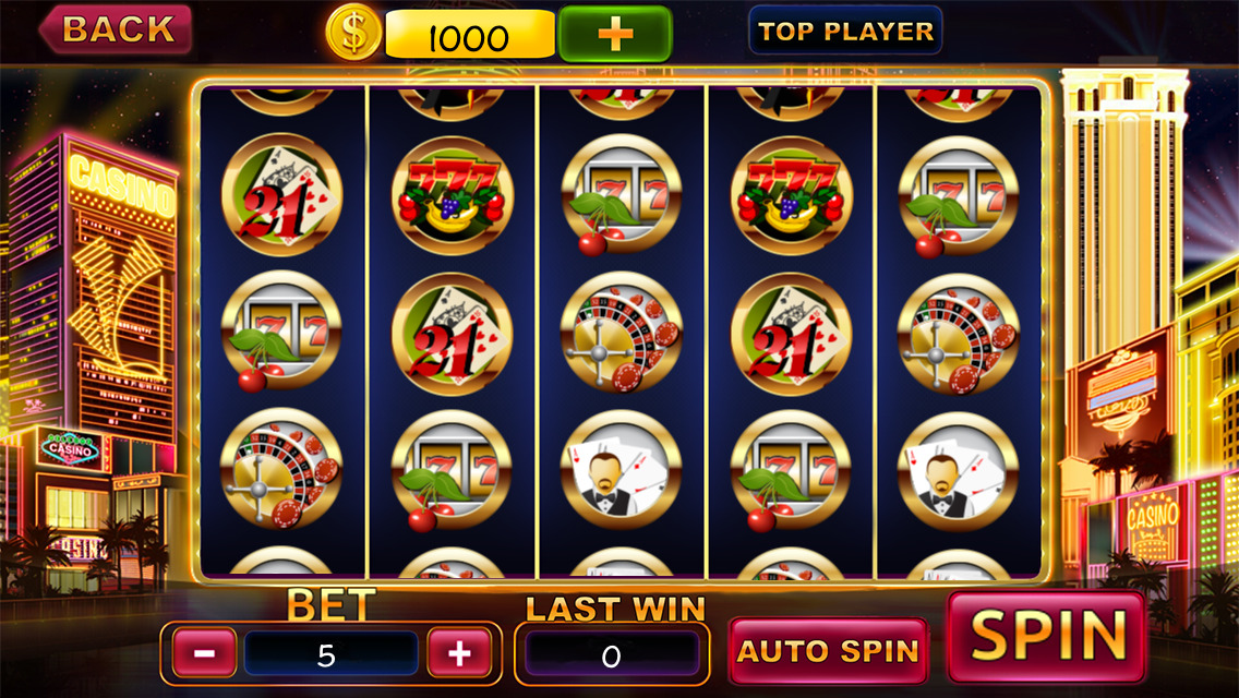 online casino forum mega fortune