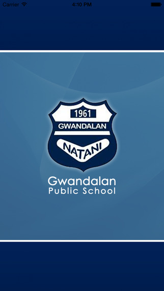 Gwandalan Public School