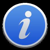 多媒体文件分析工具media inspector For Mac