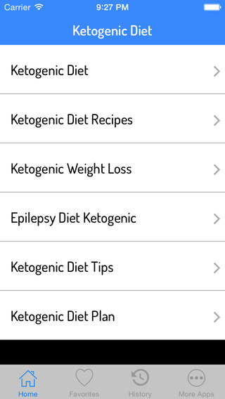 Ketogenic Diet Guide - Ultimate Video Guide