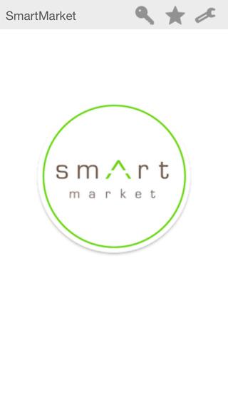 SmartMarket NewAge