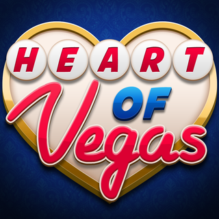 online casino for mac hearts spielen