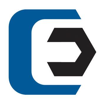 EquipCodes 生產應用 LOGO-玩APPs