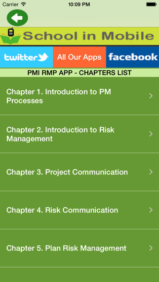Rita Mulcahy PMP Exam Prep 8th Edition PDF Free Download | PMP Exam Prep 8th Edition PDF Ebook Free