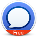 Astro for Facebook Messenger Free