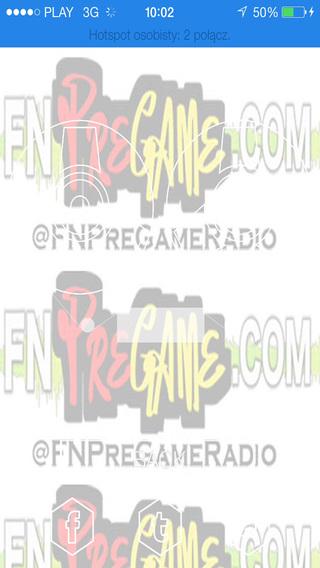 玩免費音樂APP|下載FNPreGame.com app不用錢|硬是要APP