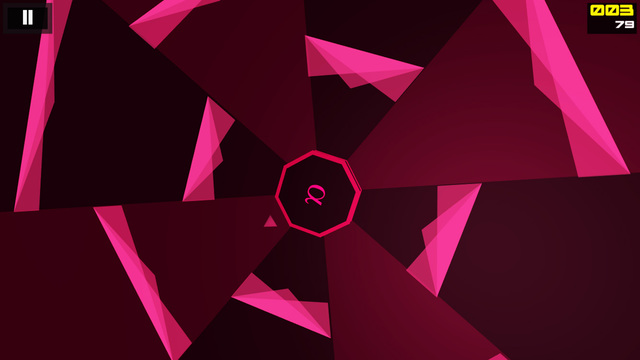 Super Polygon.