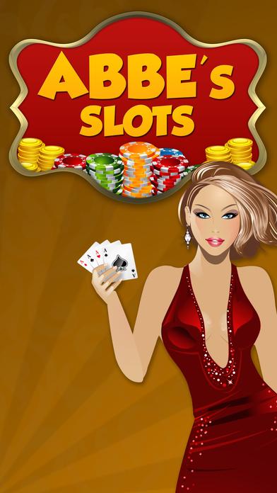 Abbe's Slots Pro-0