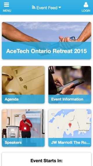AceTech 2015