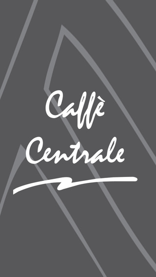 Caffè Centrale Paese