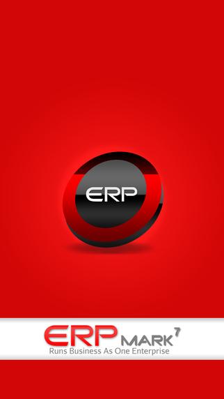 ERP Mark-7