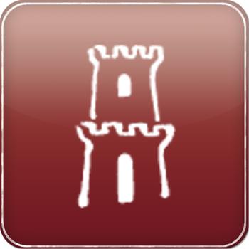 Ricasoli Emotion 商業 App LOGO-APP開箱王