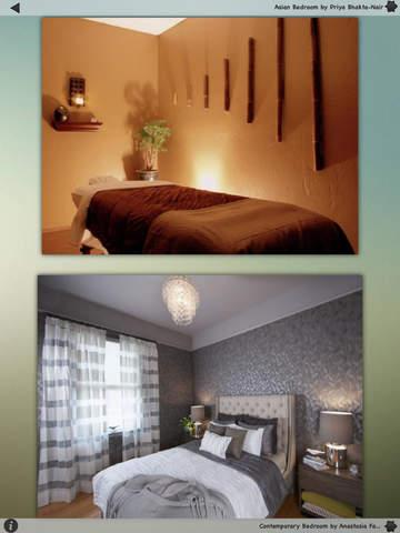 Bedroom Design Hd App App