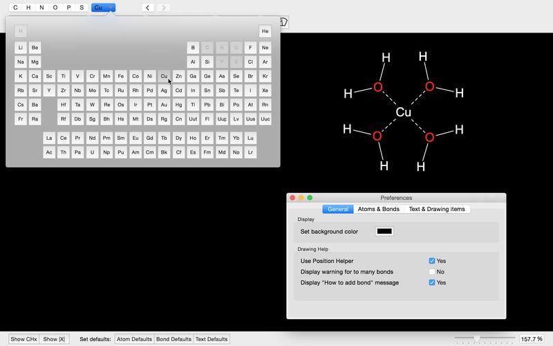 2_MoleculeSketch.jpg